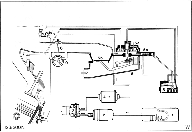 Isolation transformer blows up as well P 0996b43f80377509 further Downloads besides 1959 Buick Wiring Diagrams also Fiat Grande Punto 2006 2012 Fuse Box Diagram. on auto ignition diagram