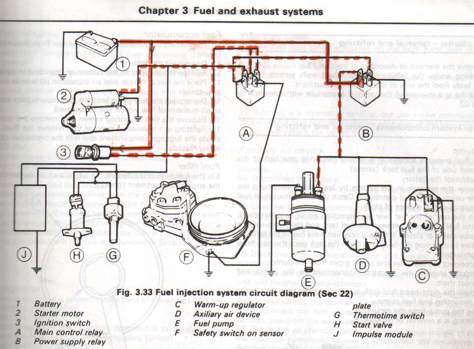 1977 corvette power window wiring diagram  1977  free