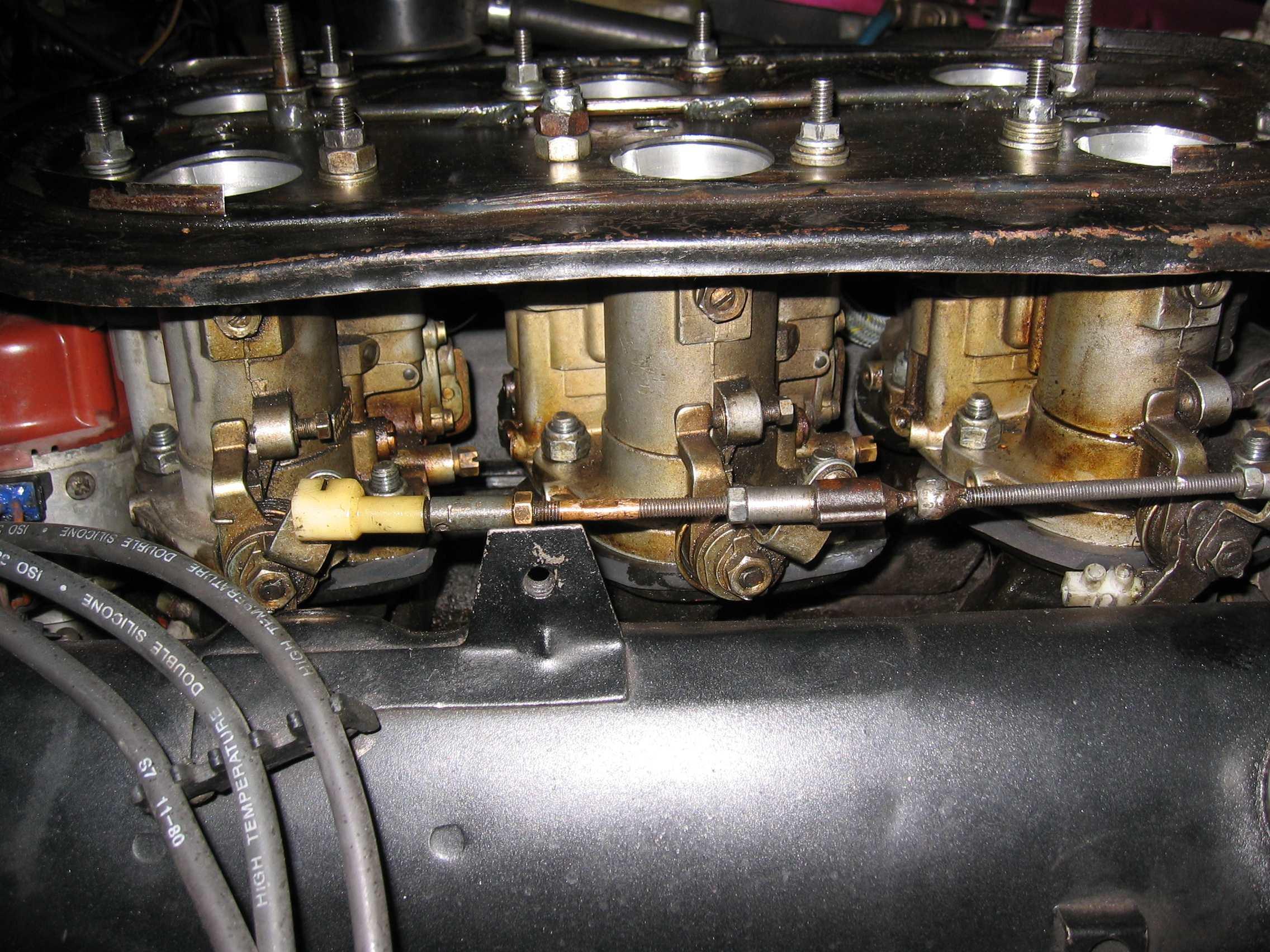 Index Of Tiedostot Ford Description 3100 V6 Enginejpg Imusarja Tuplille 1
